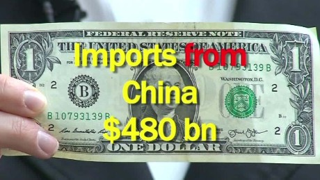 china us trade rivers sebastian pkg_00001802