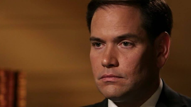 marco rubio intv covention donald trump sot tapper lead _00003609