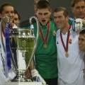 Zidane Champions League 2002