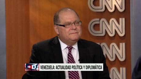 exp cnne part one interview amb alvarez_00002001