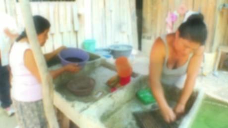 cnnee  estragos del nino guatemala_00030906