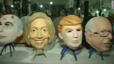 china trump masks vaughan jones pkg_00002919