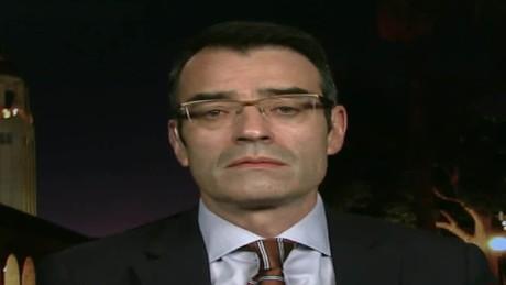 cnnee aristegui intvw james cavalaro crisis extrema cidh oea_00041901