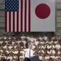 06 Obama Japan 0527