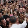 07 Obama Japan 0527