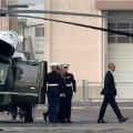 10 Obama Japan 0527