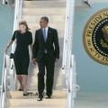 12 Obama Japan 0527 RESTRICTED