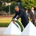 13 Obama Japan 0527