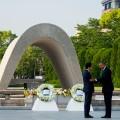 14 Obama Japan 0527