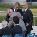 19 Obama Japan 0527