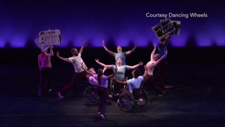Wheelchair ballet_00032407