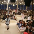 cruise collection chanel dubai