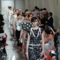 cruise collection chanel singapore