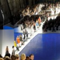 cruise collection dior brooklyn