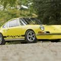 porsche 911 carrera 1973