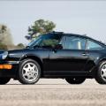 porsche 911 carrera 4 1989