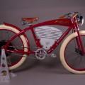 electric motorbike vintage facebook 2
