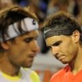 Nadal Ferrer1