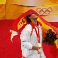 Nadal Olympics
