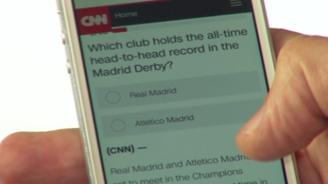 Madrid Derby Quiz_00001919