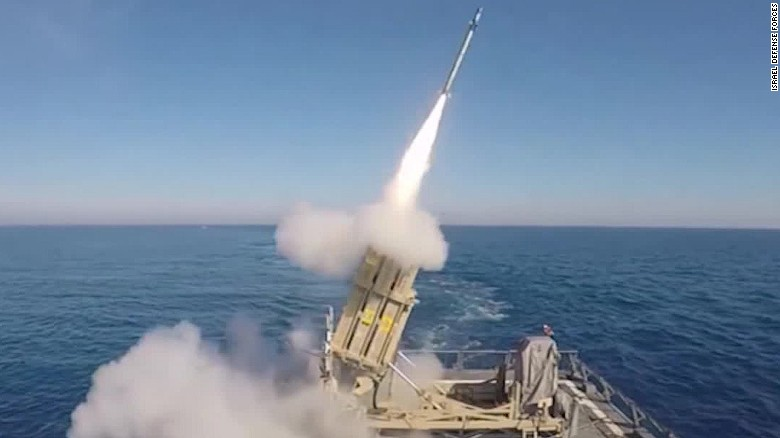 israel iron dome of the sea orig_00000410