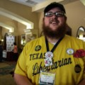 Libertarian convention 9