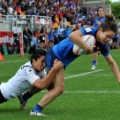 women rugby sevens france nz