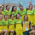 women rugby sevens australia win