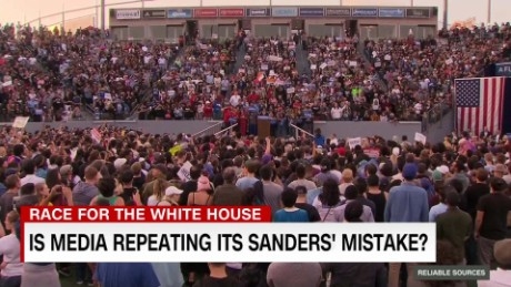"Sanders supporters alienated by ""dismissive"" coverage?_00005920.jpg"