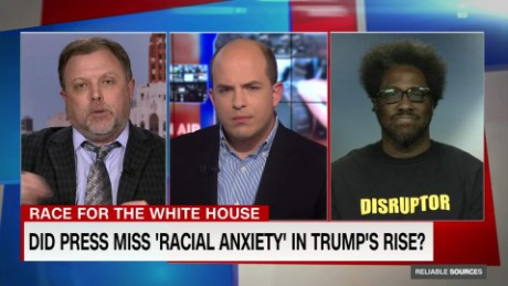 """Racial anxiety"" as a factor in Trump's rise_00030602"