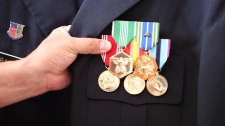 deported veterans origwx GR_00035804.jpg