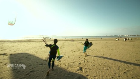 african voices super sport spc c_00003321