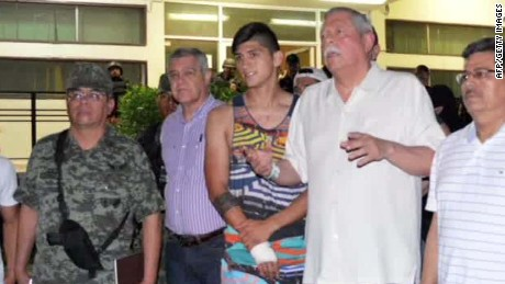 mexico kidnapped soccer player rescued_00002622