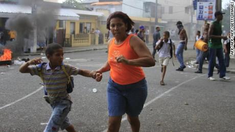 cnnee pkg diulka perez la inseguridad en republica dominicana _00004426