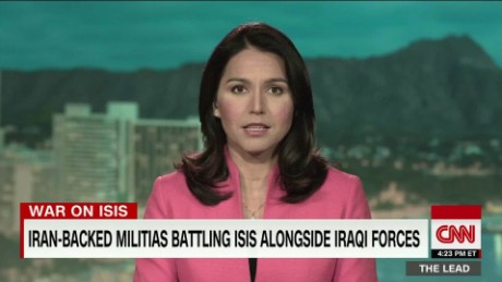isis strategy rep tulsi gabbard us special forces lead sciutto intv_00005202