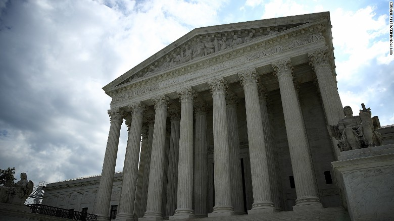 Supreme Court upholds affirmative action at university