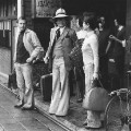 Kyoto Honyarado 1970s