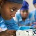 girls coding 8
