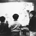 Honyarado Kyoto children