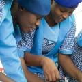 girls coding 5