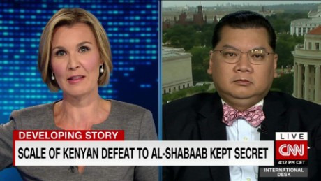 exp Scale of Kenyan defeat to Al Shabaab Kept Secret_00002001