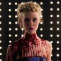 the neon demon 5