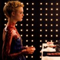 the neon demon 6