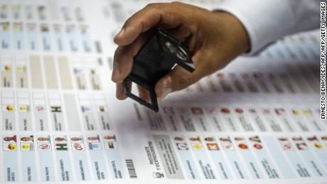 cnnee intvw cafe patricia zarate elecciones en peru_00003922