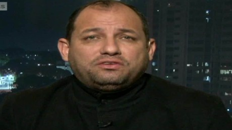 cnnee panorama entrevista intvw hugbel roa invocacion carta democratica oea_00054004