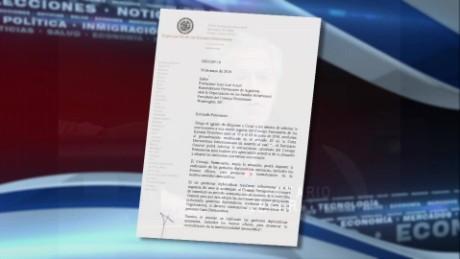 cnnee pkg ione molinares invocacion carta democratica oea venezuela_00004907