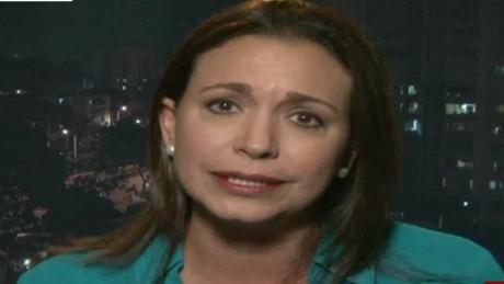 cnnee conclusiones intvw maria corina machado carta democratica oea venezuela_00011924