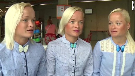 triplets make run for rio jones pkg_00003014