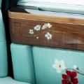 rolls royce bespoke serenity phantom 3