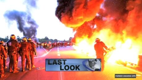 exp GPS 0529 Last Look_00000301